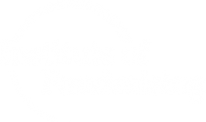 Institute-of-Fundraising