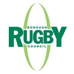 Borough Rugby Council Logo