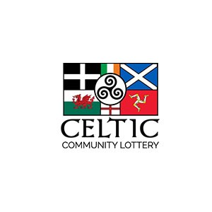 Celtic Community Lottery