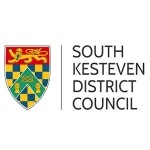 South Kesteven District Council Logo