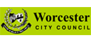 Worcester City Council Logo