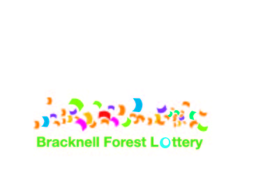 The countdown is on for Bracknell Forest Lottery