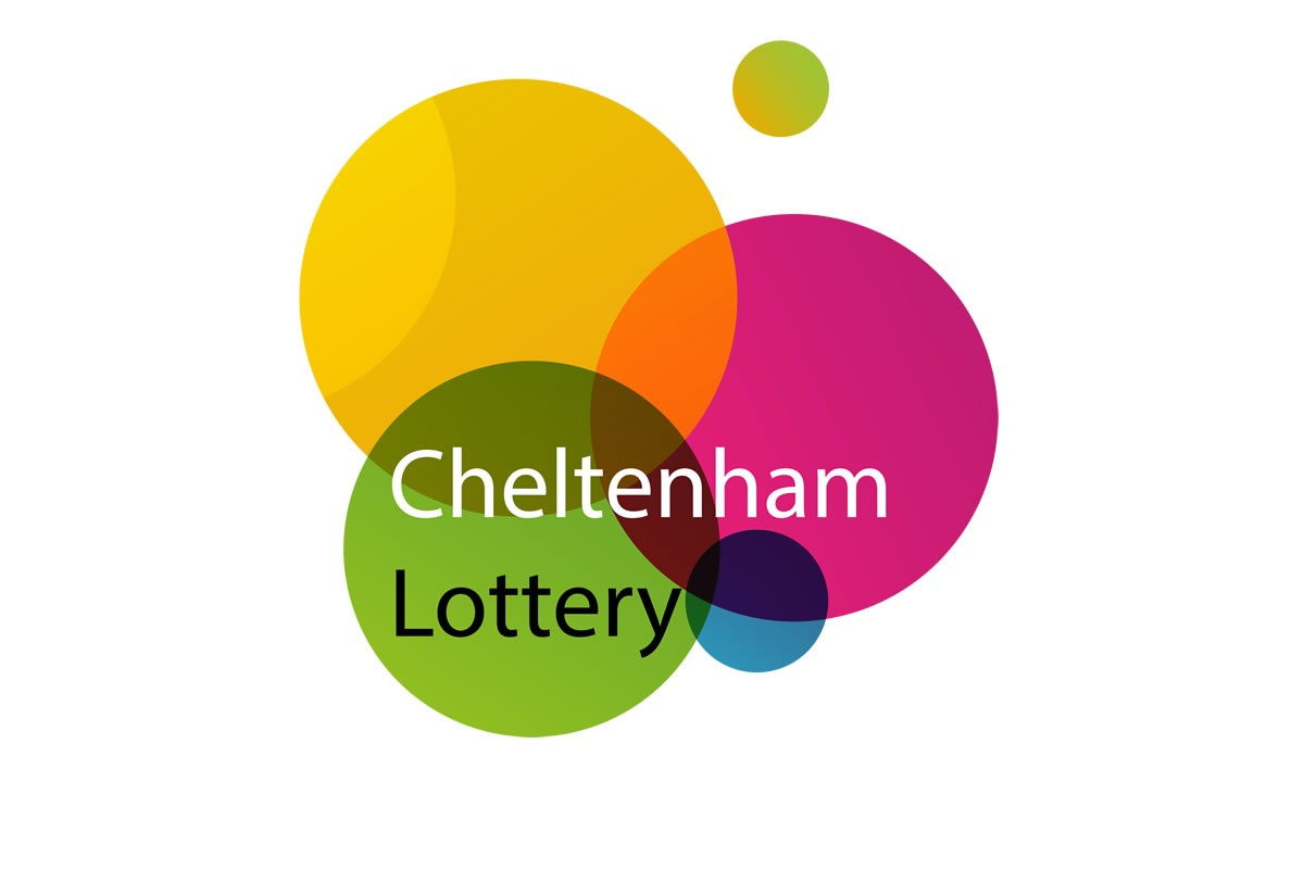 Cheltenham Lottery tickets go on sale today
