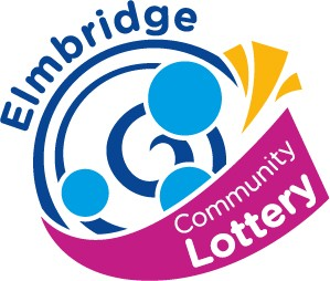 Just one day to go until the 1st draw for Elmbridge Community Lottery