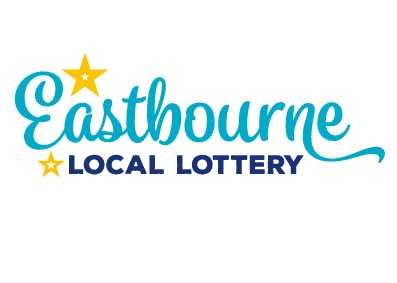 Eastbourne-Local-Lottery-logo
