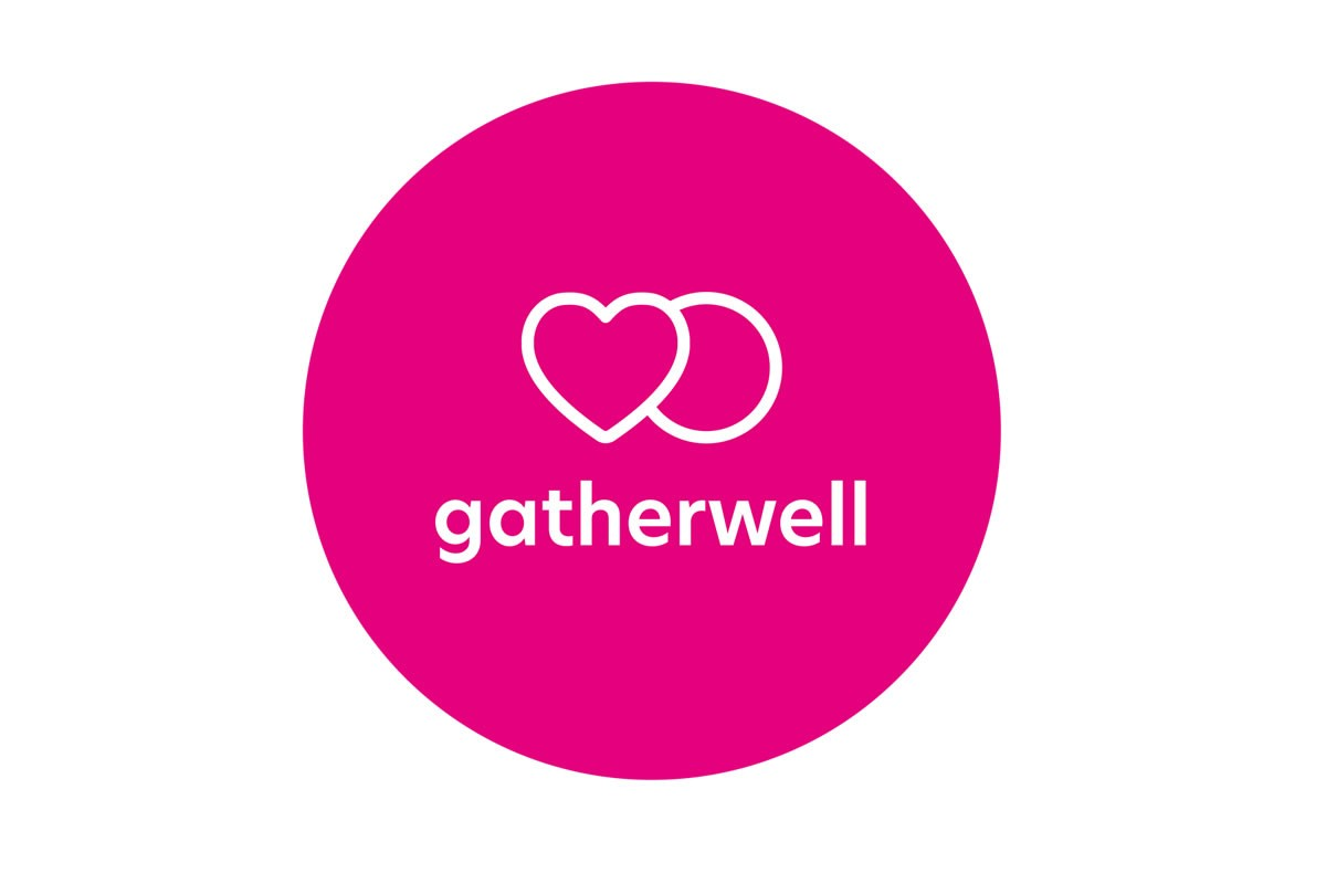 Gatherwell Blog Post