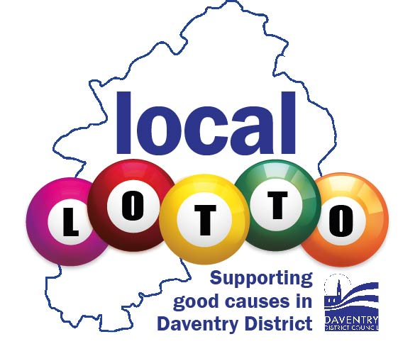 Happy 2nd Birthday to Local Lotto from everyone at Gatherwell