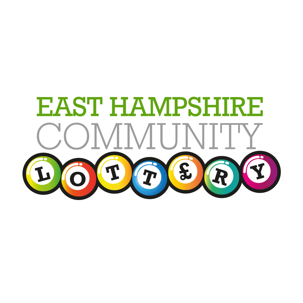 Good causes set to benefit from valuable funds as East Hampshire Community Lottery holds its 1st draw on Saturday.