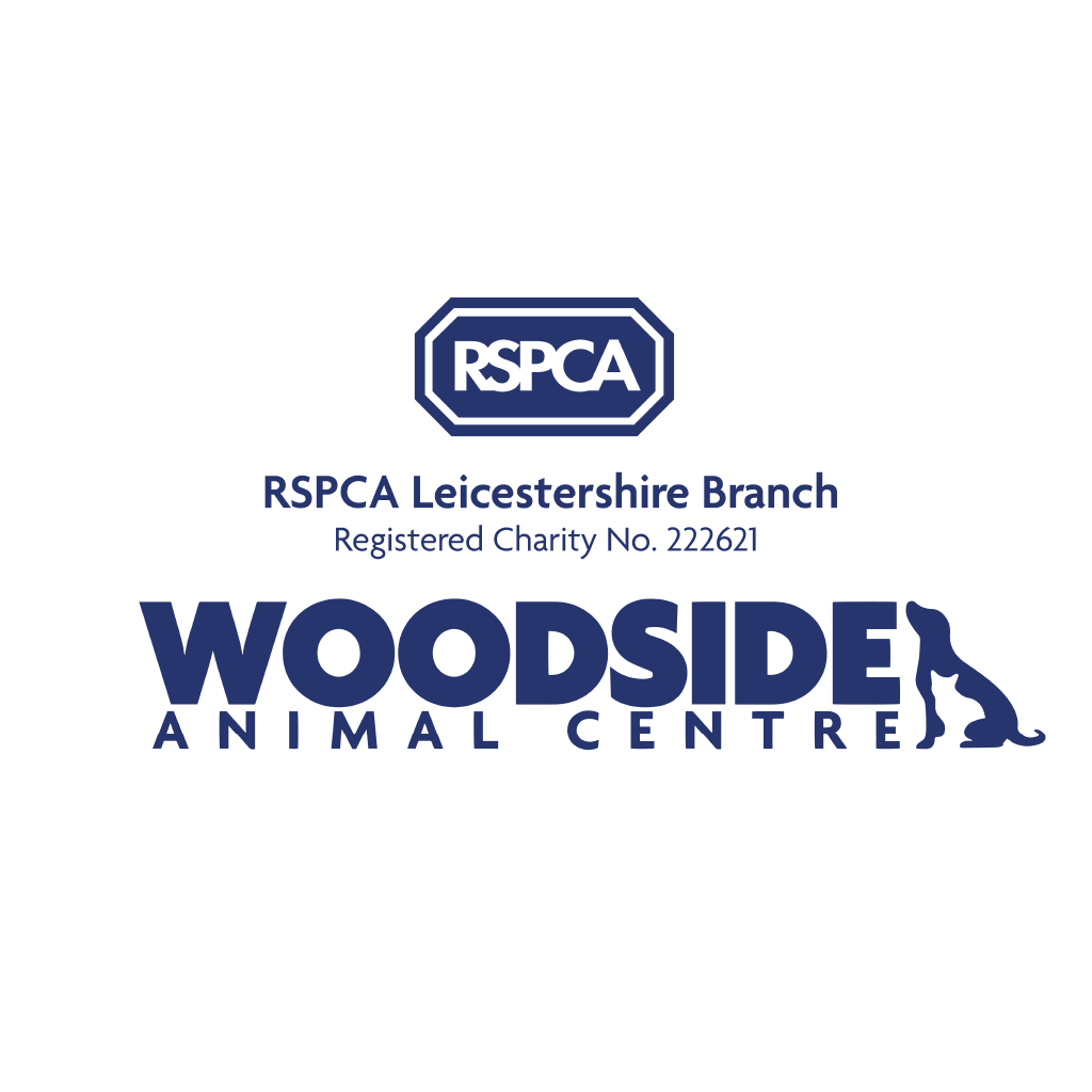RSPCA Leicestershire, Woodside Lottery holds its 1st draw tonight!