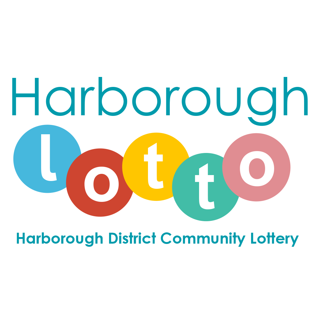 Harborough Lotto 2 today!