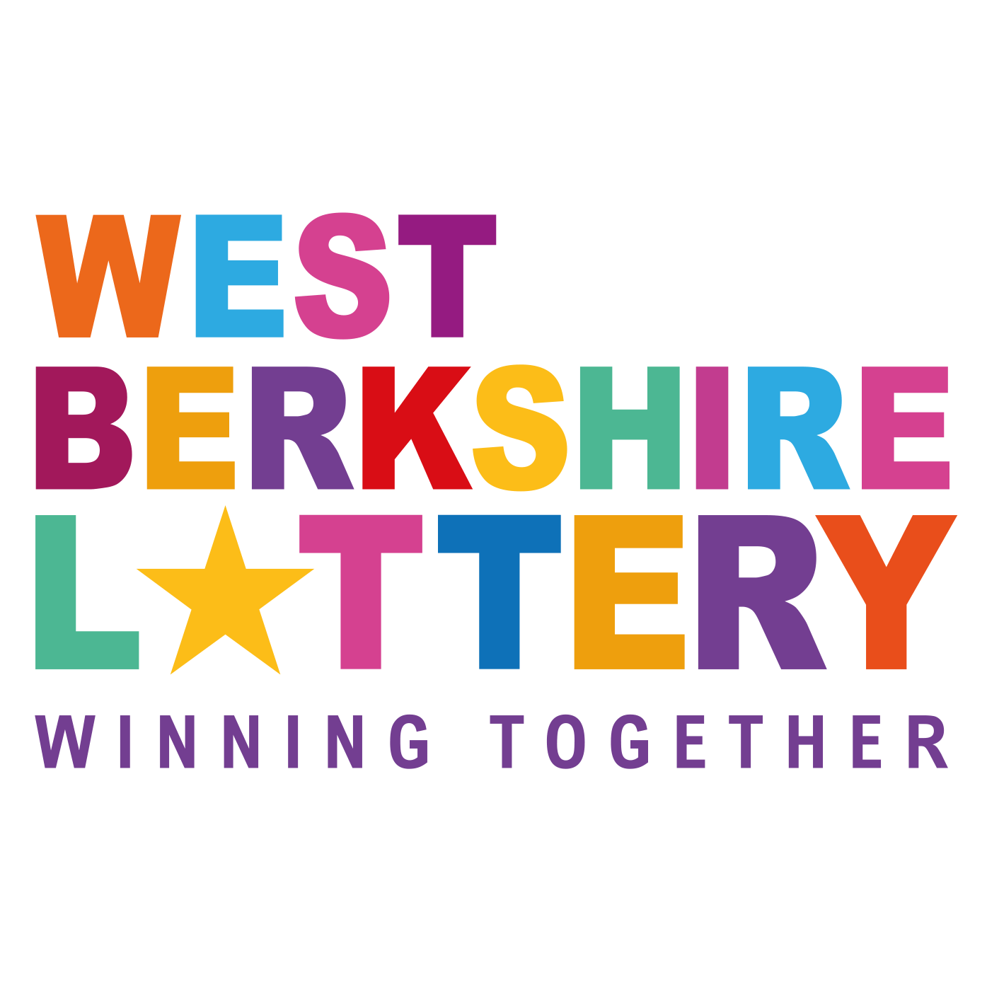 Lottery funds never more vital as West Berkshire Lottery turns 1 today