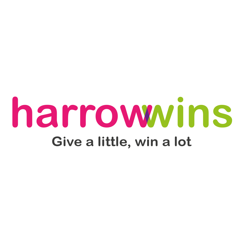 Harrow Wins celebrates 1st birthday