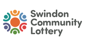 Tickets go on sale today for Swindon Lottery